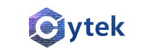 Cytek: Reinforcing Healthcare with Cybersecurity