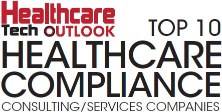 Top 10 Healthcare Compliance Consulting/Services Companies  - 2019